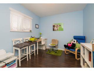 """Photo 11: 22698 KENDRICK Loop in Maple Ridge: East Central House for sale in """"Kendrick Loop"""" : MLS®# R2429797"""