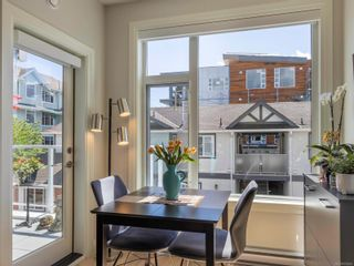 Photo 15: 206 2475 Mt. Baker Ave in : Si Sidney North-East Condo for sale (Sidney)  : MLS®# 874649