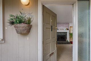 Photo 3: 1151 Bush St in : Na Central Nanaimo House for sale (Nanaimo)  : MLS®# 870393