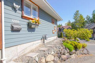 Photo 55: 6000 Stonehaven Dr in : Du West Duncan House for sale (Duncan)  : MLS®# 875416