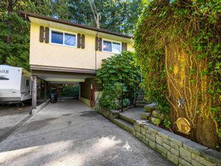 Photo 36: 2749 Joanna Terr in Nanaimo: Na Diver Lake House for sale : MLS®# 887107