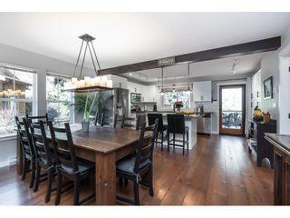 Photo 6: 1873 BLACKBERRY LANE: Lindell Beach House for sale (Cultus Lake)  : MLS®# R2437543