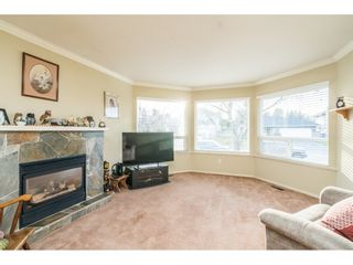 """Photo 5: 4862 208A Street in Langley: Langley City House for sale in """"Newlands"""" : MLS®# R2547457"""