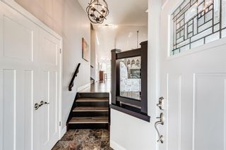 Photo 15: 104 Woodmark Crescent SW in Calgary: Woodbine Detached for sale : MLS®# A1128002