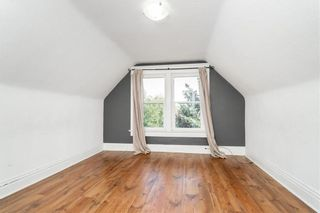 Photo 20: 516 Stiles Street in Winnipeg: Wolseley Residential for sale (5B)  : MLS®# 202124390