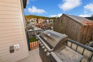 Photo 12: 409 3351 Luxton Rd in : La Happy Valley Row/Townhouse for sale (Langford)  : MLS®# 867018