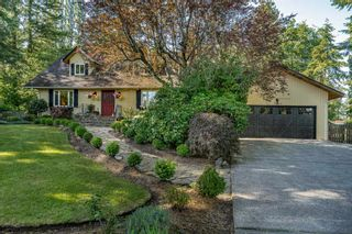 Photo 3: 17095 23 Avenue in Surrey: Pacific Douglas House for sale (South Surrey White Rock)  : MLS®# R2460068