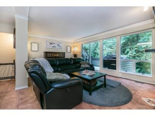 """Photo 11: 8204 FOREST GROVE Drive in Burnaby: Forest Hills BN Townhouse for sale in """"HENLEY ESTATES"""" (Burnaby North)  : MLS®# R2621555"""