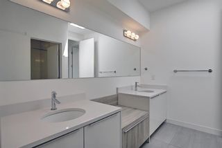 Photo 25: 49 Wexford Crescent SW in Calgary: West Springs Detached for sale : MLS®# A1132308