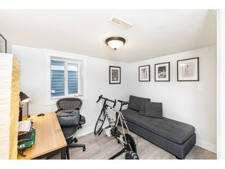 Photo 33: 184 E 22ND Avenue in Vancouver: Main House for sale (Vancouver East)  : MLS®# R2615085
