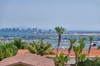 Photo 3: House for sale : 3 bedrooms : 3226 Lucinda Street in San Diego