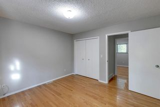 Photo 24: 406 17 Avenue NW in Calgary: Mount Pleasant Detached for sale : MLS®# A1145133