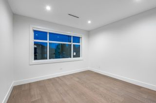 Photo 27: 730 SCHOOLHOUSE Street in Coquitlam: Central Coquitlam House for sale : MLS®# R2625076