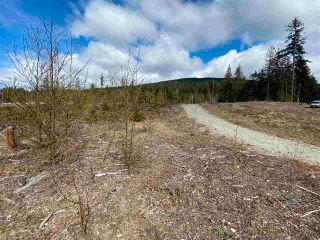 Photo 21: 1815 HARMAN Road: Roberts Creek Land for sale (Sunshine Coast)  : MLS®# R2614266