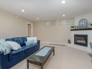 Photo 24: 816 SEYMOUR Avenue SW in Calgary: Southwood House for sale : MLS®# C4182431