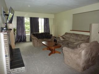 Photo 8: 3757 CEDAR Drive in Port Coquitlam: Lincoln Park PQ House for sale : MLS®# R2255842