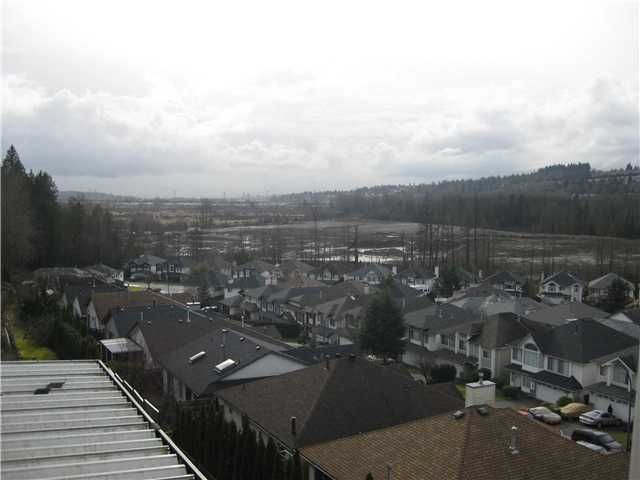 """Main Photo: 16 1615 SHAUGHNESSY Street in Port Coquitlam: Citadel PQ House for sale in """"SHAUGHNESSY COURT"""" : MLS®# V876694"""