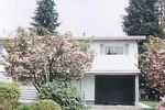 Property Photo: 997 LINCOLN AVE in Port_Coquitlam