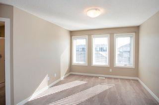 Photo 14: 7211 MORGAN Road in Edmonton: Zone 27 Attached Home for sale : MLS®# E4261557