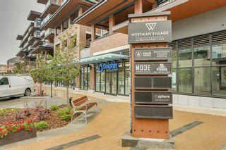 Photo 45: 510 122 Mahogany Centre SE in Calgary: Mahogany Apartment for sale : MLS®# A1144784