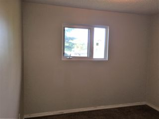 Photo 8: 13411 91 Street in Edmonton: Zone 02 House for sale : MLS®# E4262675