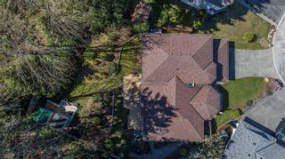 Photo 67: 5294 Catalina Dr in : Na North Nanaimo House for sale (Nanaimo)  : MLS®# 873342