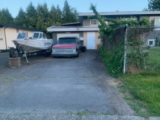 """Photo 7: 9018 - 9022 GARDEN Street in Chilliwack: Chilliwack E Young-Yale House for sale in """"Garden City Park"""" : MLS®# R2586092"""