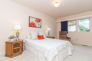 Photo 14: 7093 Brentwood Dr in : CS Brentwood Bay House for sale (Central Saanich)  : MLS®# 855657
