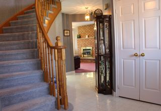 Photo 16: 289 Lakeview Crt in Cobourg: House for sale : MLS®# 511010084