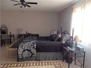 Photo 8: 1318 Murdoch Street: Crossfield Residential Detached Single Family for sale : MLS®# C3629322
