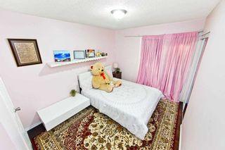 Photo 11: 10 Keon Place in Toronto: Malvern House (Bungalow) for sale (Toronto E11)  : MLS®# E4826247