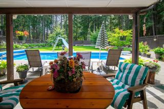 Photo 20: 2608 Sea Blush Dr in : PQ Nanoose House for sale (Parksville/Qualicum)  : MLS®# 857694