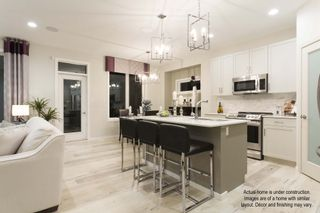 Photo 7: 14 Falcon Cove in St Adolphe: Tourond Creek Residential for sale (R07)  : MLS®# 202123998