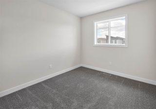 Photo 25: 911 BERG Place: Leduc House for sale : MLS®# E4227172
