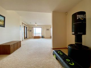 Photo 37: 224 FOXHAVEN Drive: Sherwood Park House for sale : MLS®# E4236517
