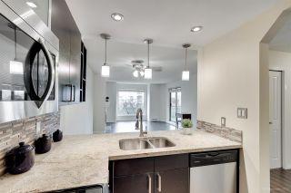 Photo 6: 212 1650 GRANT Avenue in Port Coquitlam: Glenwood PQ Condo for sale : MLS®# R2319533