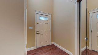 Photo 2: 204 54 Street in Edmonton: Zone 53 House for sale : MLS®# E4262248
