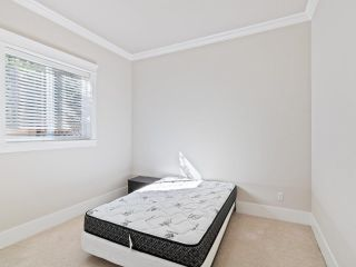 Photo 29: 8220 ROSEBANK Crescent in Richmond: South Arm House for sale : MLS®# R2615703