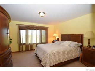 Photo 16: 1025 WILLIS Road: West St Paul Residential for sale (R15)  : MLS®# 1622654