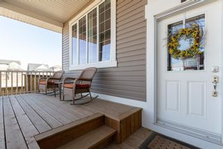 Photo 25: 481 Sunset Link: Crossfield Detached for sale : MLS®# A1081449