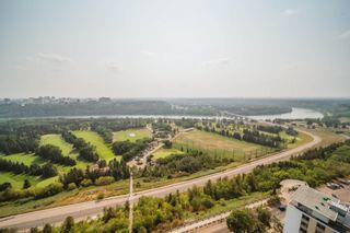 Photo 46: 2302 11969 JASPER Avenue in Edmonton: Zone 12 Condo for sale : MLS®# E4257239