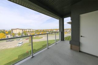 Photo 17: 406 260 Fairhaven Road in Winnipeg: Linden Woods Condominium for sale (1M)  : MLS®# 202024718