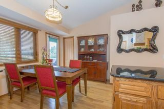 Photo 26: 1115 Milt Ford Lane: Carstairs Detached for sale : MLS®# A1142164