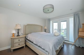 Photo 26: 5113 EWART STREET in Burnaby: South Slope 1/2 Duplex for sale (Burnaby South)  : MLS®# R2582517
