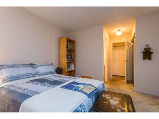 """Photo 17: 35 11900 228TH Street in Maple Ridge: East Central Condo for sale in """"Moonlite Grove"""" : MLS®# R2523375"""