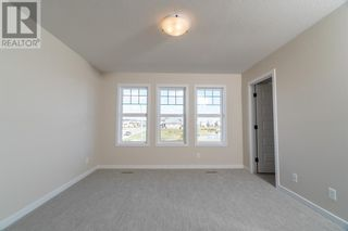 Photo 17: 504 Greywolf Cove N in Lethbridge: House for sale : MLS®# A1153214
