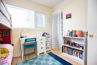 Photo 16: 14 Dallas Road in Winnipeg: Silver Heights Residential for sale (5F)