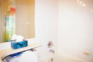 Photo 19: 10 9731 174 Street in Edmonton: Zone 20 House Half Duplex for sale : MLS®# E4236786