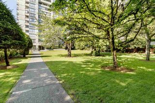"""Photo 25: 606 9280 SALISH Court in Burnaby: Sullivan Heights Condo for sale in """"EDGEWOOD PLACE"""" (Burnaby North)  : MLS®# R2475100"""