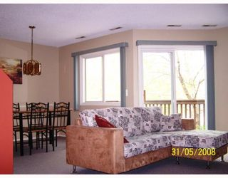 Photo 3: 3070 PEMBINA Highway in WINNIPEG: Fort Garry / Whyte Ridge / St Norbert Condominium for sale (South Winnipeg)  : MLS®# 2811347